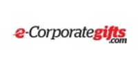 e-CorporateGifts coupons