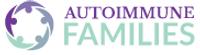 Autoimmune Families coupons