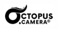 Octopus.Camera coupons