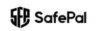 SafePal Wallet coupons