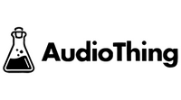 AudioThing coupons
