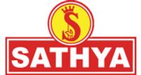 Sathya Technosoft coupons