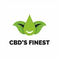 CBD's Finest coupons