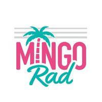 Mingo Rad coupons