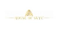 House of Skye coupons