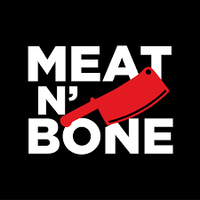 Meat N' Bone coupons