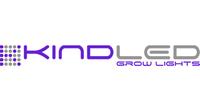 Kind LED Grow Lights coupons