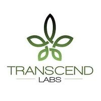 Transcend Labs coupons