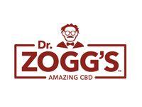Dr. Zogg's Amazing CBD coupons