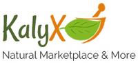 Kalyx.com coupons