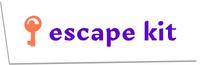 Escape Kit coupons
