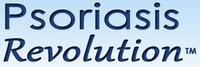 Psoriasis Revolution coupons