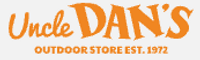 Uncle Dan's Outdoor Store coupons