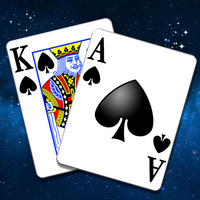 KARMAN Games coupons