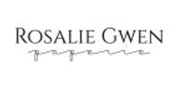 Rosalie Gwen Paperie coupons