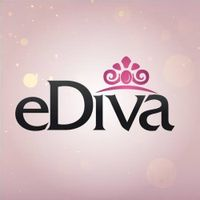 eDiva coupons