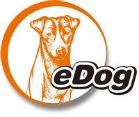 eDog coupons