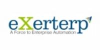 eXertERP coupons
