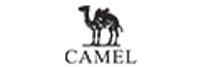 CAMEL coupons