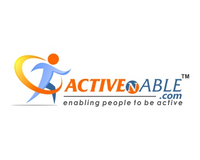 Activenable.com coupons