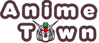 Animetown-au coupons