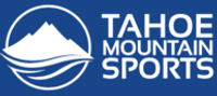Tahoe Mountain Sports coupons