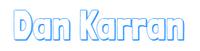 KARRAN coupons