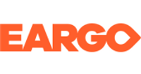 eargo coupons