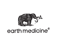 Earth Medicine coupons