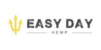 Easy Day Hemp coupons