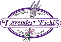 Lavender Fields coupons