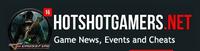 Hot Shoot Games LLC coupons