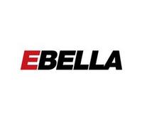 ebellabags coupons