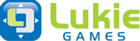 lukiegames coupons