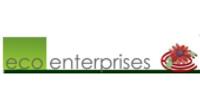 eco-enterprises coupons