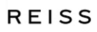 Reiss coupons
