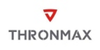 THRONMAX coupons