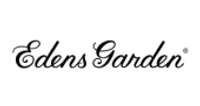 edensgarden coupons