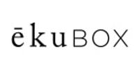 ekuBOX coupons