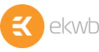 ekwb coupons