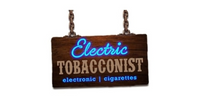 electrictobacconist coupons