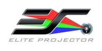 eliteprojector coupons