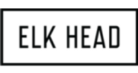 elk-head coupons
