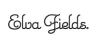 elvafields coupons