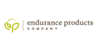 endurance-products-company coupons