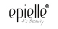 epielle coupons