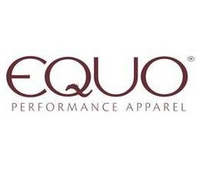 equo coupons