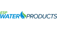 esp-water-products coupons