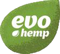 Evo Hemp coupons