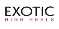 exotichighheels coupons